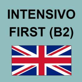 portada-intensivo-first-b2