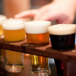 imagen cata cervezas