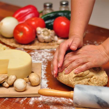curso de manipulador de alimentos en valladolid - carnet de manipulador